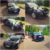 Auto do ślubu, luksusowe auto ślubne, Mercedes do ślubu - 8