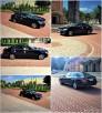 Auto do ślubu, luksusowe auto ślubne, Mercedes do ślubu - 6