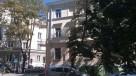 Pokój 1-os. - CENTRUM - WYSOKI STANDARD - ul. Chopina - 6