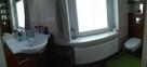 Zamienię mieszkanie komunalne 34m na większe w Gliwicach! - 5