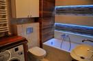 Nowe mieszkanie na Avia wynajmę - 6