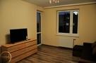 Nowe mieszkanie na Avia wynajmę - 4