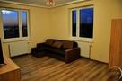 Nowe mieszkanie na Avia wynajmę - 2