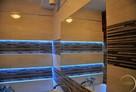 Nowe mieszkanie na Avia wynajmę - 8