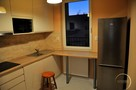 Nowe mieszkanie na Avia wynajmę - 1