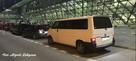 Taxi&Bus Zakopane 24H   Przewóz osób   Wynajem Busów - 3