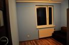 Nowe mieszkanie na Avia wynajmę - 7