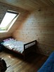 Dom,mieszkanie, pokoje do wynajęcia Bytów i okolice - 2
