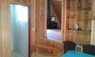 Dom,mieszkanie, pokoje do wynajęcia Bytów i okolice - 5