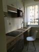 Nowe mieszkanie z dwoma pokojami wynajme - 2