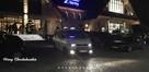 Taxi&Bus Zakopane 24H | Przewóz osób | Wynajem Busów