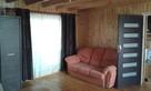 Dom,mieszkanie, pokoje do wynajęcia Bytów i okolice - 6