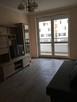 Nowe mieszkanie z dwoma pokojami wynajme - 1