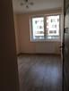 Nowe mieszkanie z dwoma pokojami wynajme - 5