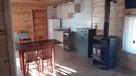 Dom,mieszkanie, pokoje do wynajęcia Bytów i okolice - 4
