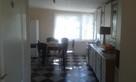 Dom, mieszkanie, pokoje do wynajęcia Bytów i okolice - 5
