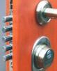 Drzwi Antywłamaniowe Delta Specjal - 7