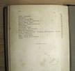 ZARYS FARMAKOLOGJI Roman J. Leszczyński 1931 - 5