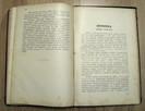 ZARYS FARMAKOLOGJI Roman J. Leszczyński 1931 - 8