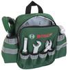 Zabawka plecak z narzędziami Bosch DE