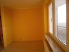 Sprzedam 2-pokojowe mieszkanie słoneczne - 2