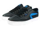 CORMAX VOLT Back White Blue Buty Skate 43 = 28 cm
