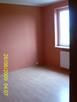 Sprzedam 2-pokojowe mieszkanie słoneczne - 3
