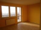 Sprzedam 2-pokojowe mieszkanie słoneczne - 1