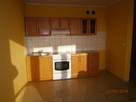 Sprzedam 2-pokojowe mieszkanie słoneczne - 4