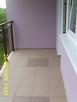 Sprzedam 2-pokojowe mieszkanie słoneczne - 6