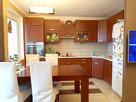Nowoczesne mieszkanie 75m2 - 4 pokojowe z pełnym wyposażenie