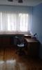 Mieszkanie Dla max.8 Pracowników Idealna Lokalizacja - 5
