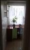 Mieszkanie Dla max.8 Pracowników Idealna Lokalizacja - 2