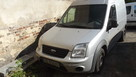 FORD CONNECT - od Syndyka - F-RA VAT - 1