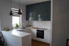 Wykończenia mieszkań, remonty, instalacje