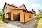 Dom na sprzedaż Bełżec Tomaszów Lubelski