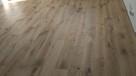 Deska warstwowa dąb rustic lakierowana - 3