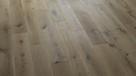 Deska warstwowa dąb rustic lakierowana - 1