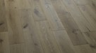 Deska warstwowa dąb rustic lakierowana - 4