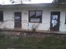 Budynek po byłej mleczarni sprzedam