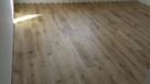 Deska warstwowa dąb rustic lakierowana - 2