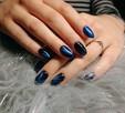 Manicure hybrydowy 45 zł - 1