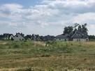 Działka budowlana na sprzedaż - okolice Częstochowy