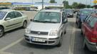 Fiat Panda 2005 Dynamic ,LPG, ABS, Airbag ,wspomaganie, el.szy