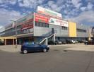 Wynajmę lokal na parterze w centrum Bełchatowa - 3