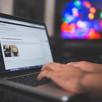 Pisanie tekstów, artykułów, copywriting