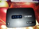 Ruter LTE 4g modem Alcatel Bez SIMLOCK Router