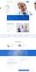 Nowoczesne strony www, kompleksowe sklepy internetowe - 7
