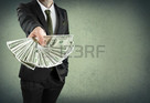 Szybkie Pożyczki Pozabankowe, wysokie kwoty do 60 mcy!