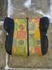 Samochodowa dziecinna poduszka podstawka fotelik, 2 szt.: 25